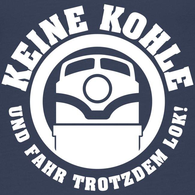 KEINE KOHLE 1