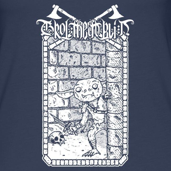 grol shirt 2