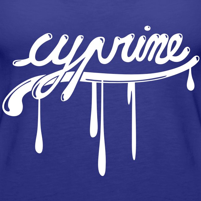 Cyprine KK BITE