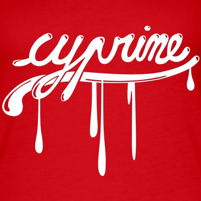Cyprine KK BITE