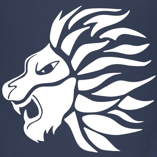 liondark