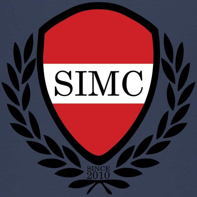 SIMC Logo no text png