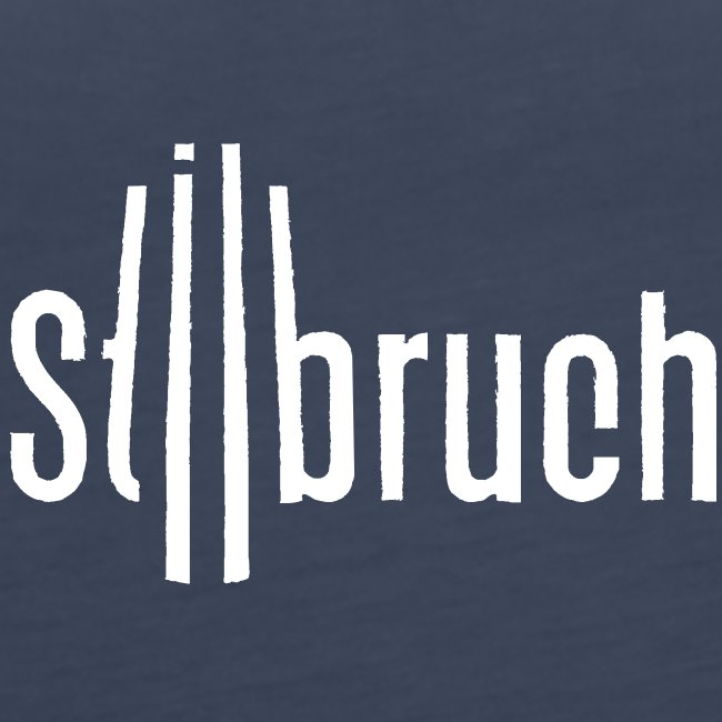 stilbruch