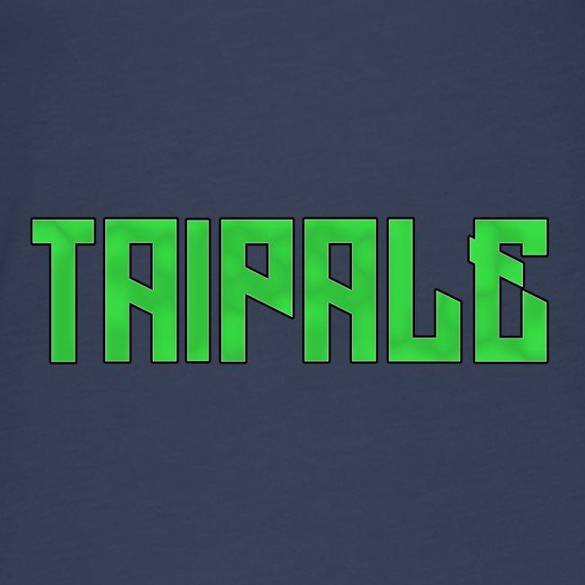 Taipale