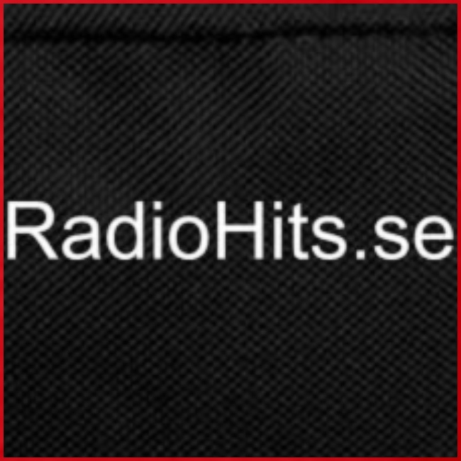 radiohits1