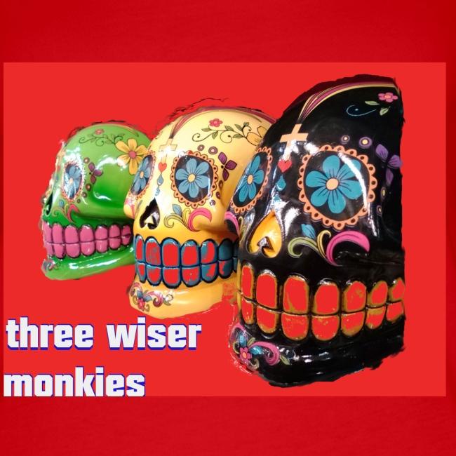 Threewiser
