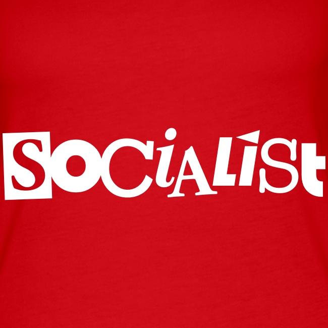 Socialist