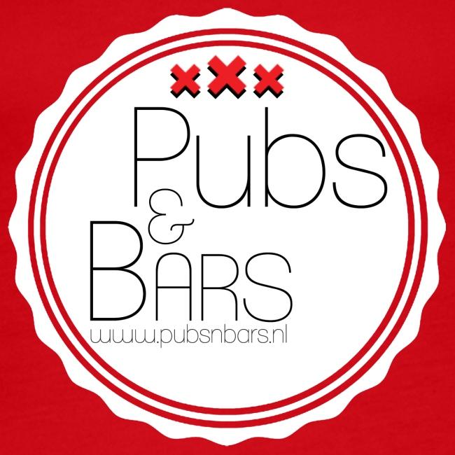 PubsnBars