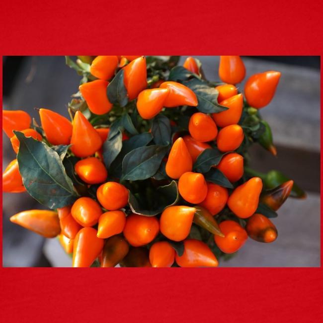 chili orange