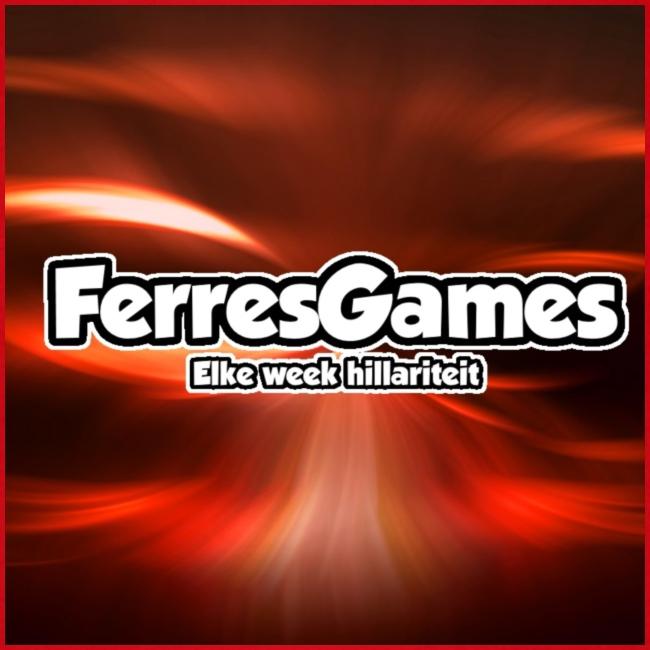FerresGames PET