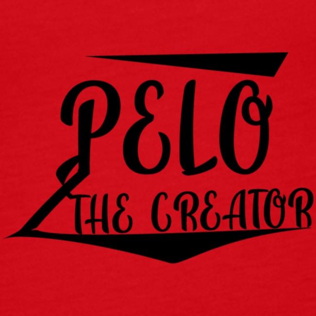 PeloTheCreator