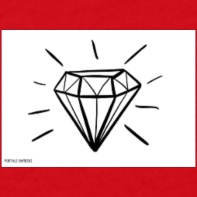 diamante shick