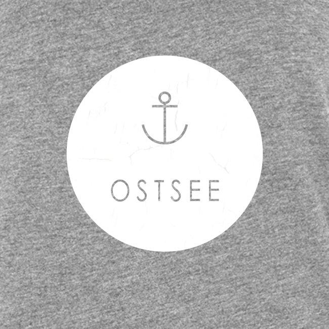 Ostsee Button