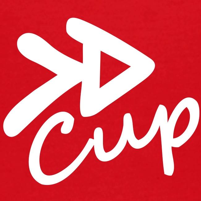 dkcup logo
