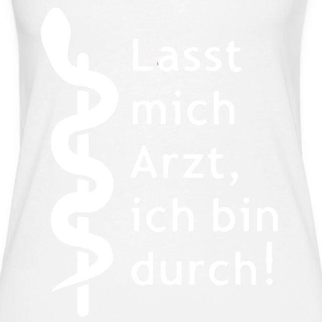 Lasst_Mich_Weiss_Top