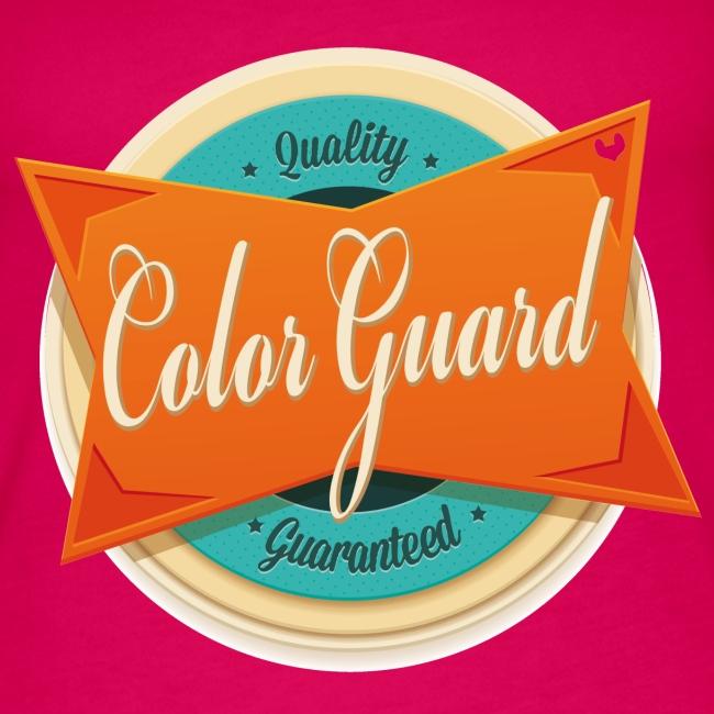 colorguardquality