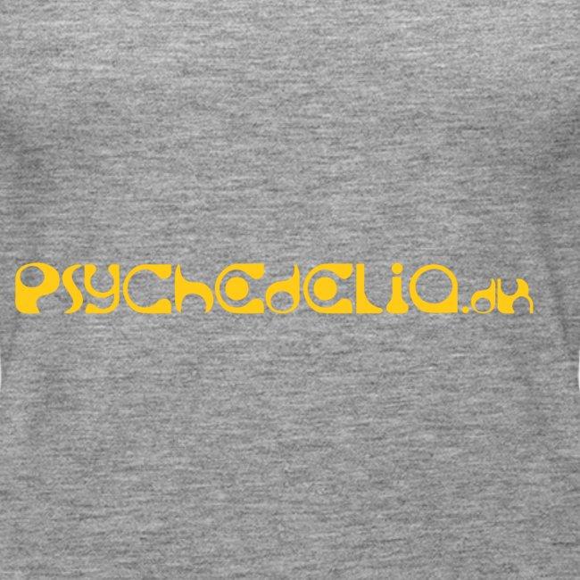 Psychedelia.dk