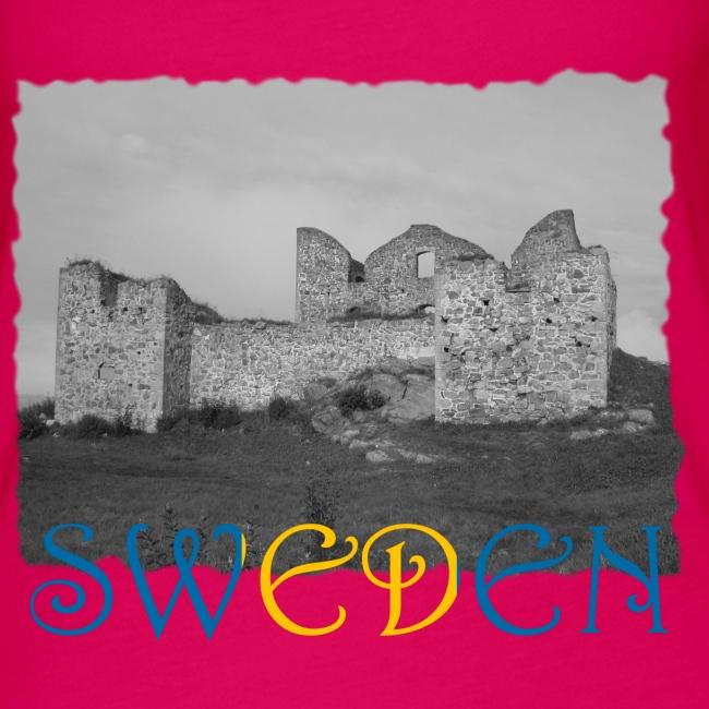 SWEDEN #1