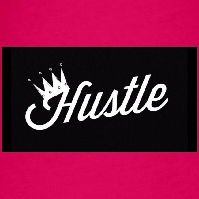 King Hustle