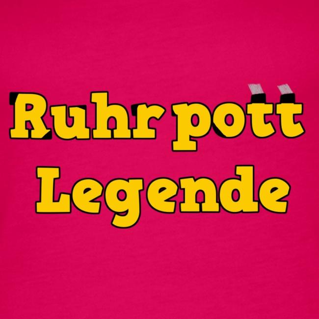 Ruhrpott Legende