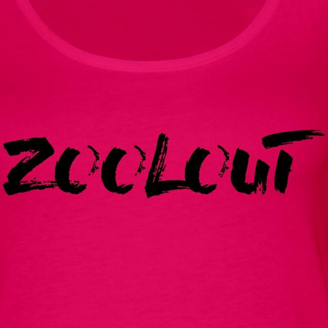 ZOOLOUT_Logo_black