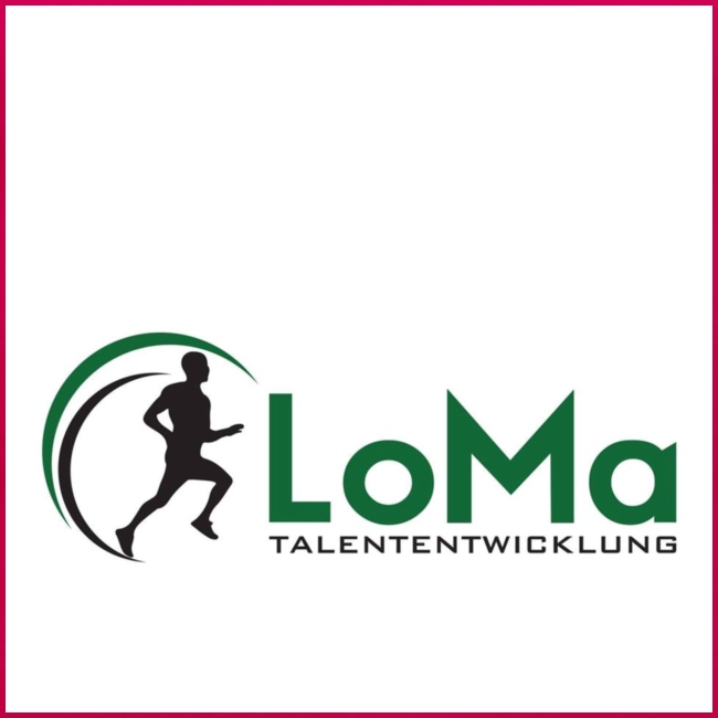 LoMa Talententwicklung