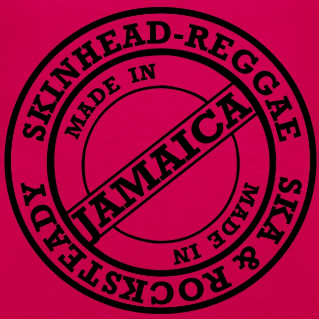 skinheadreggae_made_in_jamaica