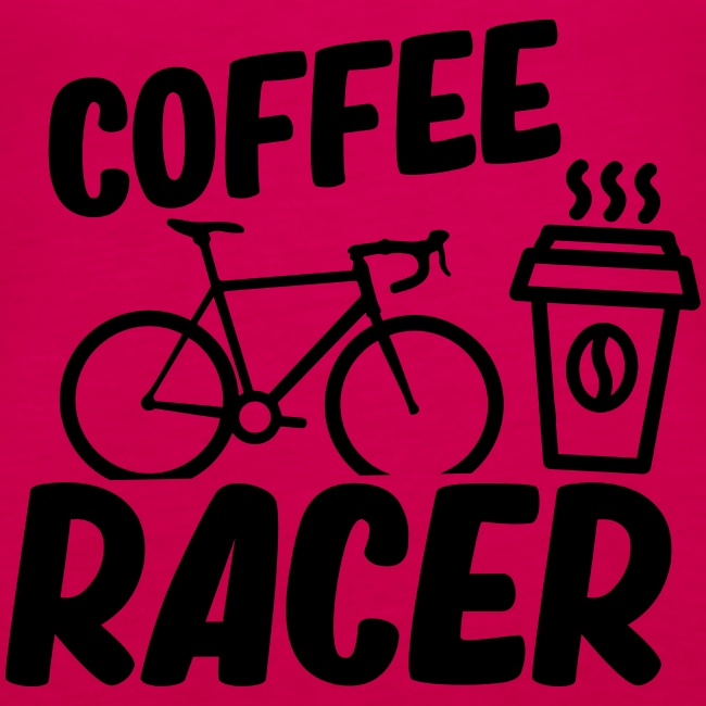 Coffee Racer