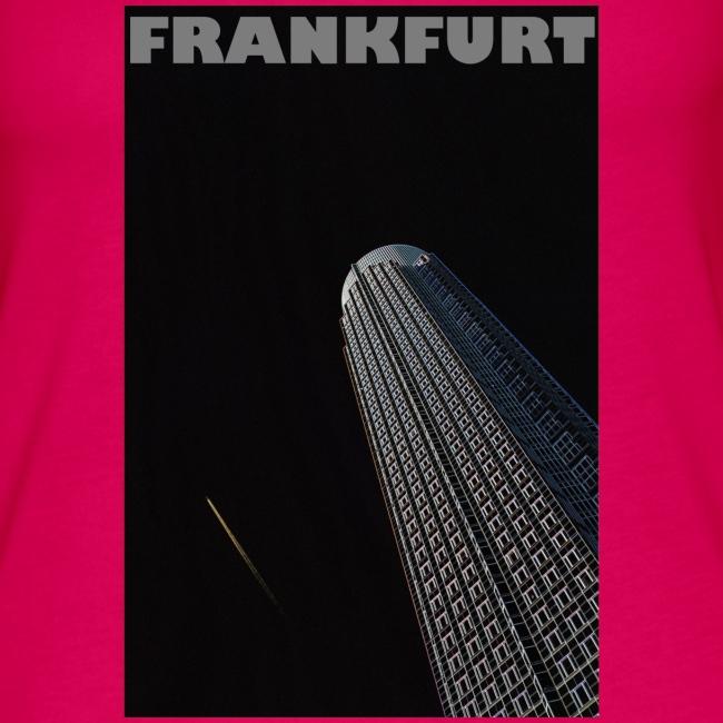 Frankfurt #1