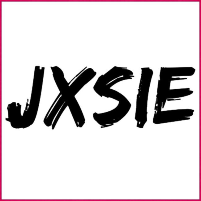 JXSIE