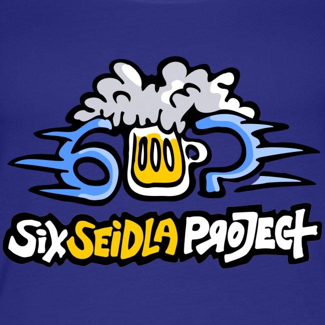 SixSeidlaProject Normal