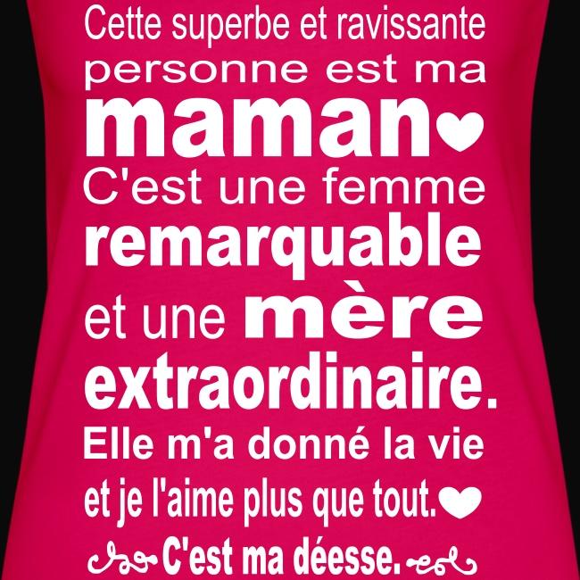 Fête des mères/visuel femmes/design et motif