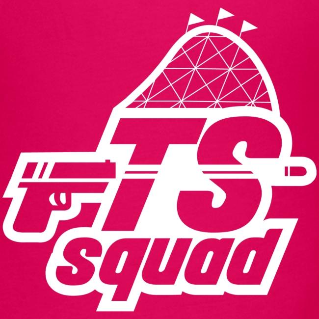 mathijs logo TS Wit png