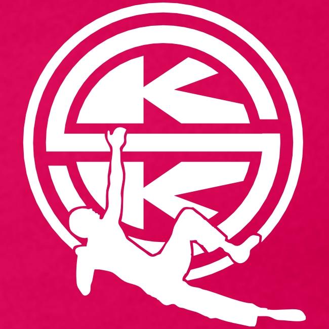 SKK_shield