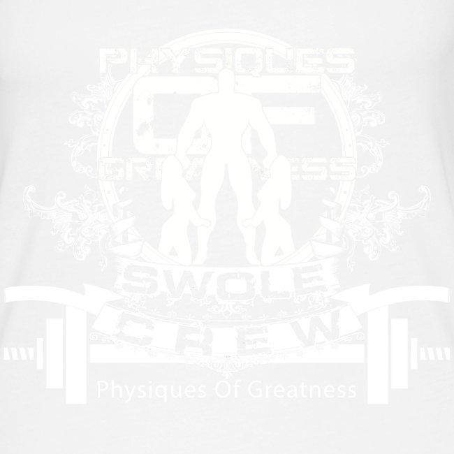 swole crew front 2