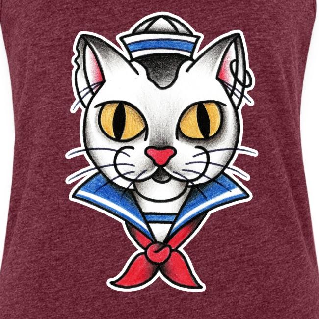 Sailorcat