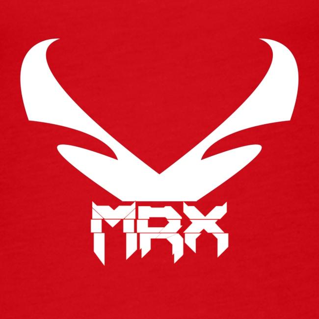 Black   MxR