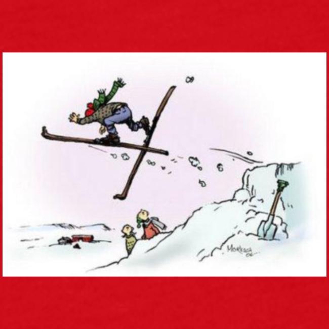 skihopp