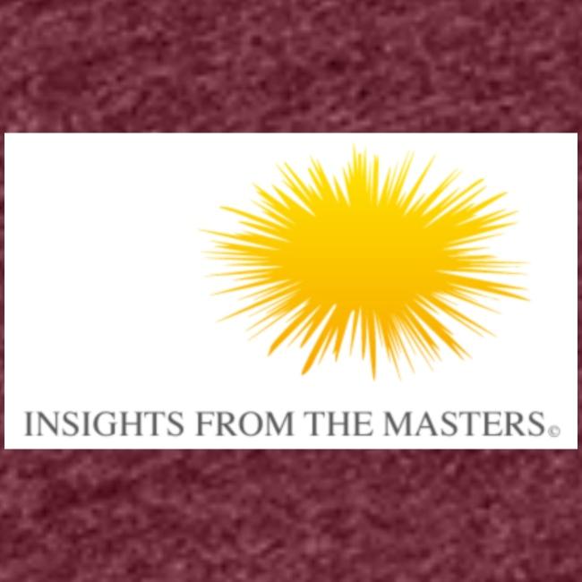 012254 Rosemary Insights logo jpg