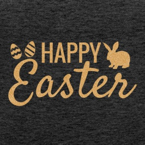 EASTER COLLECTION - Women's Premium Tank Top