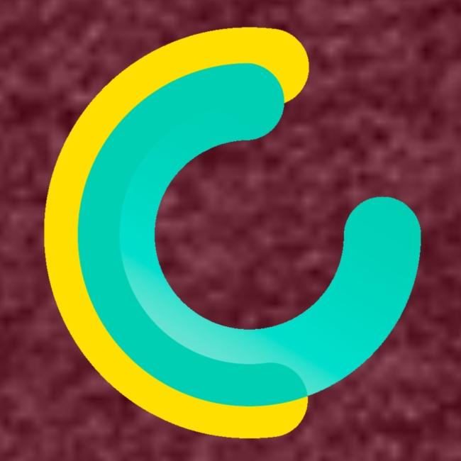 Logo CaliGoodies