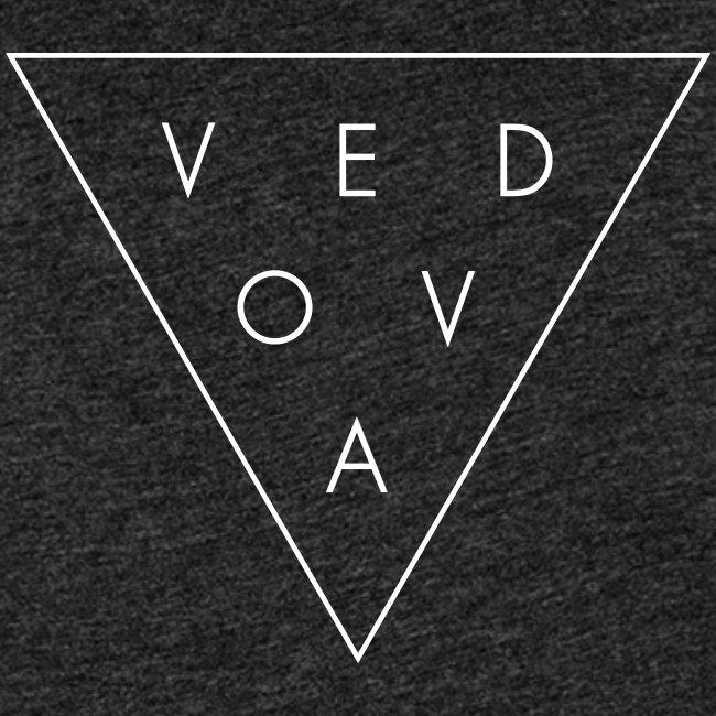 logo vedova