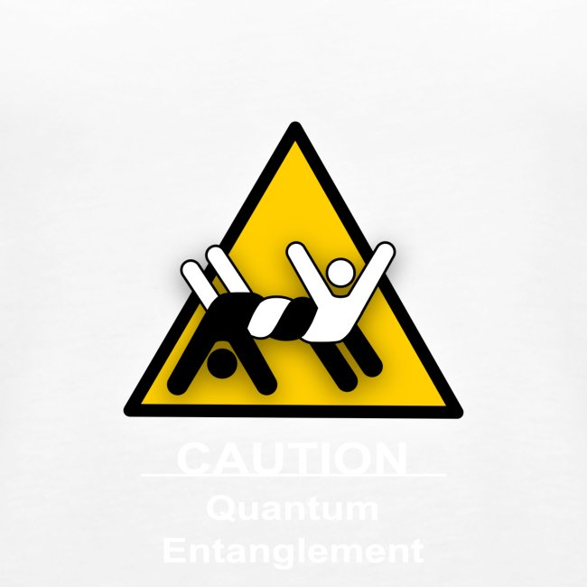 entanglement hazard png