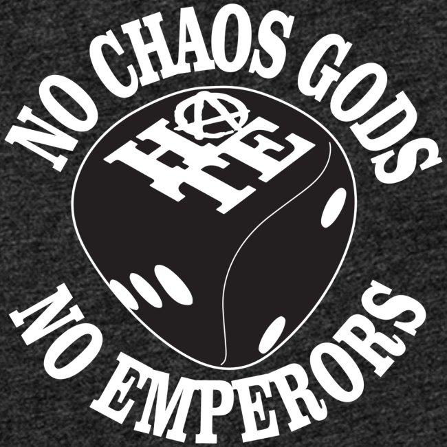 NoChaosNoEmperors4Dark
