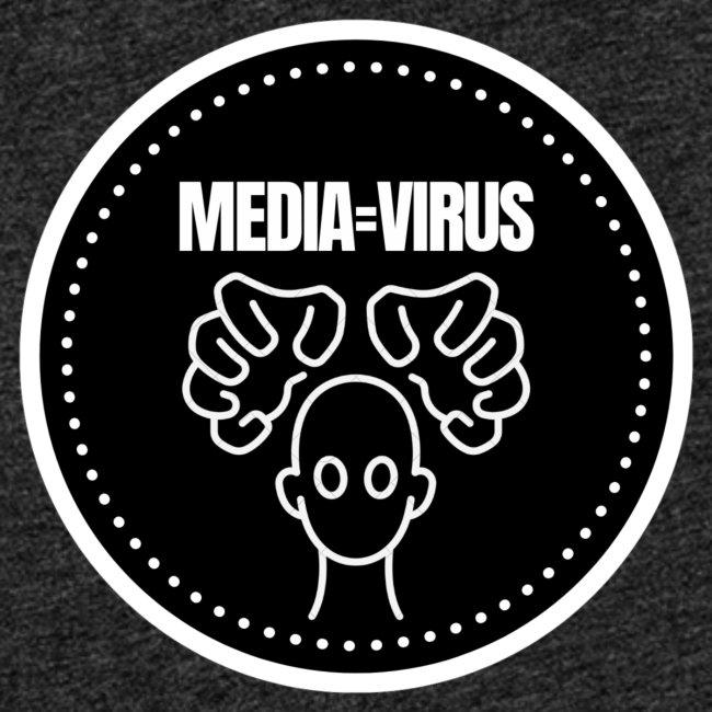 Mediavirus