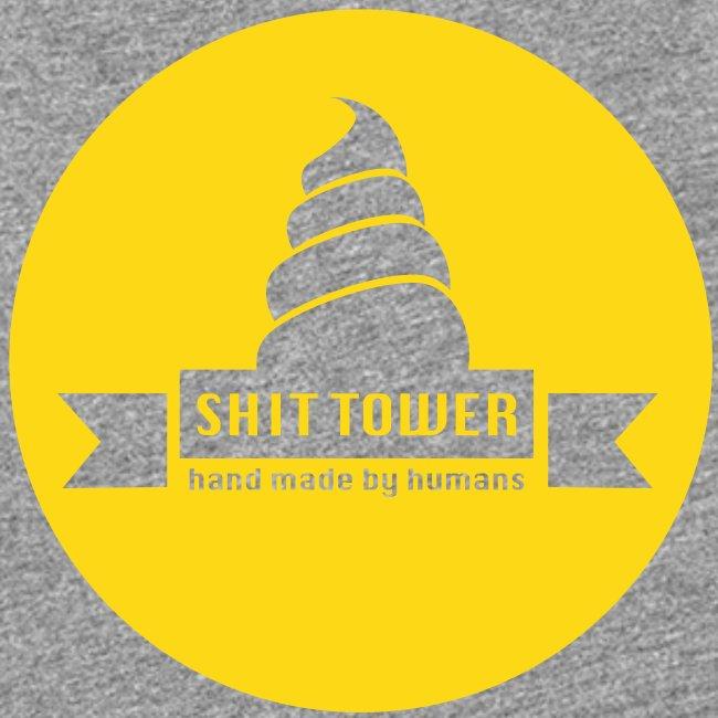 Shit tower KK BITE