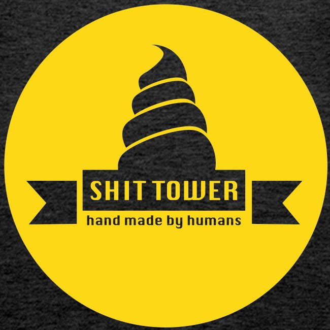 Shit tower KK BITE