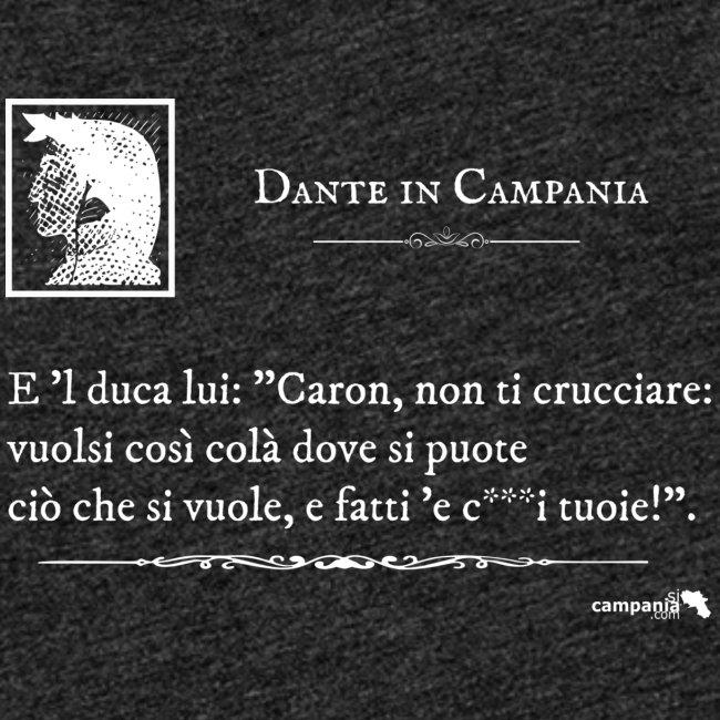 1,06 Dante Vuolsi Cosi Bianco