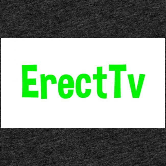 Erect Tv