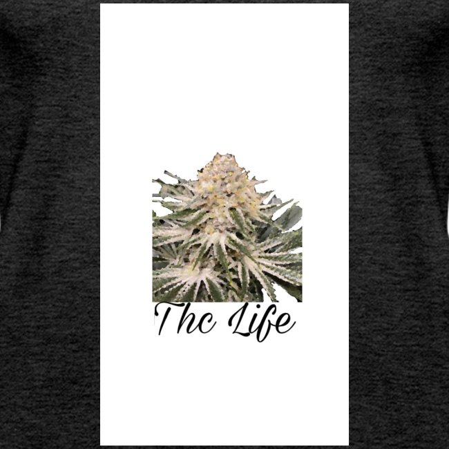 THC LIFE